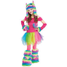 pink witch costume girls costumes girls clown costume st patrick s day costumes