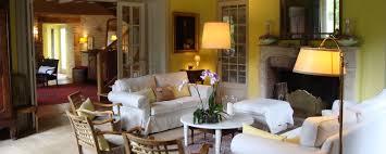 chambre hote avallon val de la nef chambres et table d hôtes vezelay bourgogne