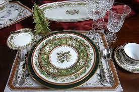 dinnerware cheap dinnerware sets twas the before