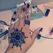 henna by iman u0026nour henna iminour instagram photos and videos
