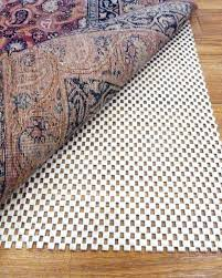5 X 8 Rug Pad Cheap Rug 8 X 8 Find Rug 8 X 8 Deals On Line At Alibaba Com