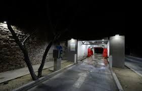 led lights for cars store led gas station lights canopy lighting cree lighting