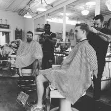 detroit barber co barbershop u0026 brand ferndale u0026 corktown