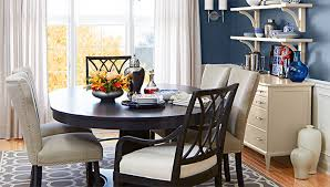 Dining Room Color Combinations Dining Room Color Ideas