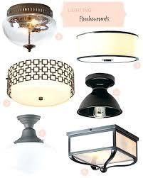 flush mount ceiling light fixtures oil rubbed bronze light fixtures flush mount ceiling ing flush mount ceiling light