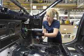 lexus mechanic jackson ms 100 job placement 16 50 hr starting pay in community college