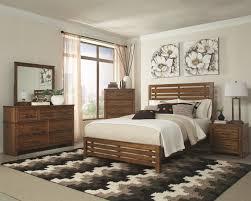 King Size Bedroom Sets Bedroom King Size Sets Cool Kids Beds With Slide Bunk For