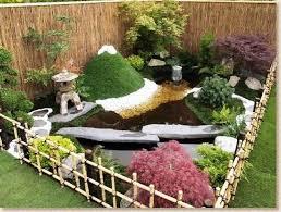 Asian Garden Ideas Lovable Asian Garden Design Ideas Nz Best Garden Reference As