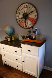 Changing Tables For Sale by Coffee Table Coffee Bar Table And Decor Chairs Ideas Tables For