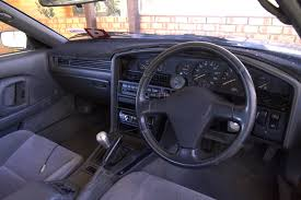 custom supra interior minymurf 1989 toyota supra specs photos modification info at