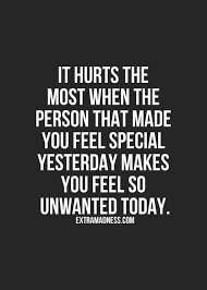 the 25 best feeling special quotes ideas on quote for