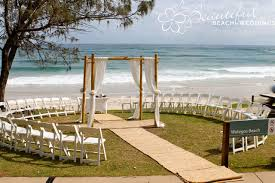wedding arch rental jacksonville fl royal party rental tent rental chair rental table florida