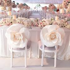 wedding chairs 55 gorgeous ways to decorate your wedding chairs hi miss puff