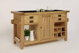 solid wood kitchen island appliance solid oak kitchen island portable kitchen islands