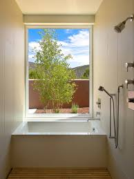 small bathtub ideas photos houzz