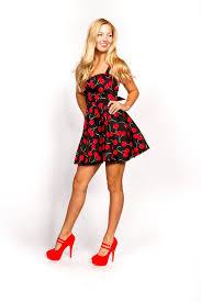 7 best vargastore red dresses images on pinterest red dresses