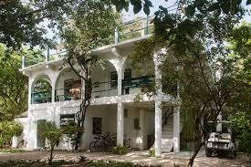 Mansions Amp More October 2012 Belize 2017 Belize Vacation Rentals U0026 Condo Rentals Airbnb