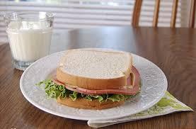 bologna cuisine bologna sandwich