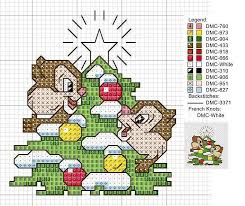 1327 best cross stitch images on embroidery