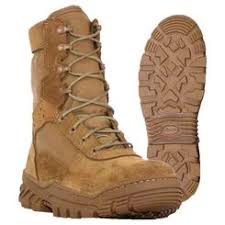 s boots made in engineer boots mens made in usa
