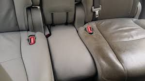 Steam Clean Auto Upholstery Car Seat How To Clean Car Seat How To Clean Car Seat Buckle How