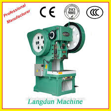 manual hole punching machine manual hole punching machine