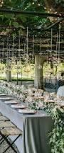 best 25 wedding table ideas on pinterest wedding table