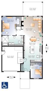 Free House Plans by 49 Best House Plans Images On Pinterest Architecture House