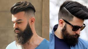 2017 popular haircut for men 2017 hairstyles for men haircuts