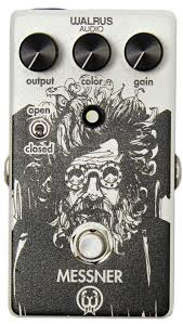 walrus audio archives pedal finder blog