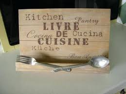 repose livre cuisine porte livre cuisine mattdooley me