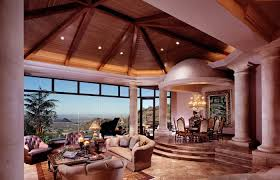 luxury homes interiors luxury house design by ando studio home interior modern plans small