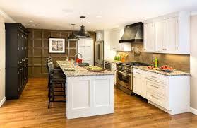 2016 kitchen cabinet trends best kitchen cabinet brands 2016 kitchen latest kitchen designs