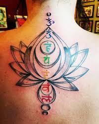 Flower And Bird Tattoo - best 20 yoga tattoos ideas on pinterest symbolic tattoos lotus