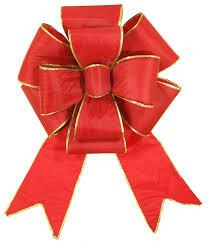 christmas bow images u2013 happy holidays