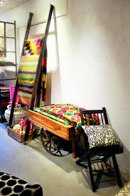 16 best ad shop talk new delhi images on pinterest marbles nur be it for gifting or personal use at this mehar chand store you