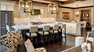 kitchen island chairs with backs elegant spacious 35 best bar stools images on pinterest kitchen