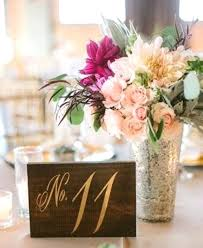 Rustic Table Decoration Rustic Wedding Table Decor Rustic Table