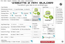 apk setup free website 2 apk builder pro registred setup version
