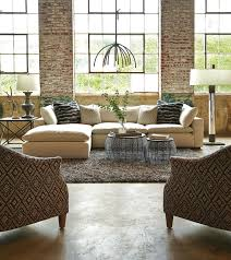 down filled sectional sofa 242 best living room images on pinterest living room ideas