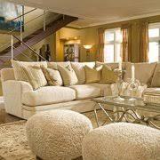 Upholstery Bradenton Fl Guaranteed Carpet U0026 Tile Care Carpet Cleaning 2950 59th Ave Dr