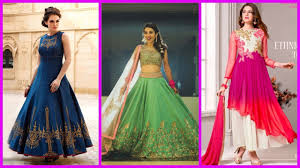 fancy frocks top designer fancy frocks for women trend