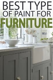 what is the best type of paint to use on kitchen cabinets painted furniture ideas furniture paint what type to use