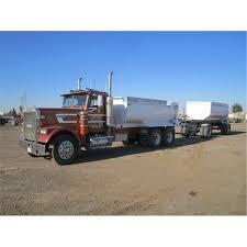 freightliner dump truck 1986 freightliner t a transfer dump truck