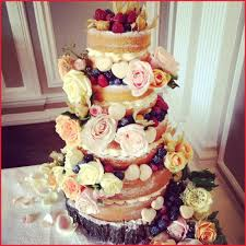 order cakes online beautiful wedding cakes online image of wedding cakes design