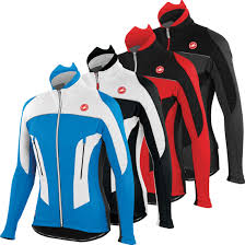 mtb windproof jacket wiggle castelli mortirolo due jacket cycling windproof jackets