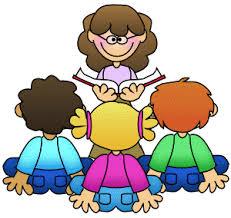 teacher welcome letters junior kindergarten 2013 2014