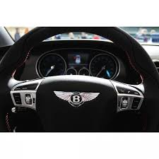 bentley supercar swedishsupercars