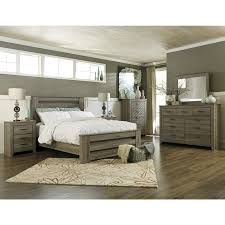 full queen bedroom sets 4 piece set bedroom sets nebraska furniture mart