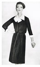 1950 u0027s fashion film u2013 the top 5 designers glamourdaze